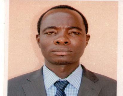 Archilles Nyakwaka