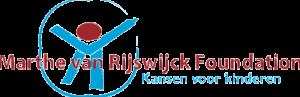 Marthe van Rijswijck Foundation